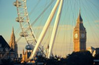 UK Home Secretary signals a two-tiered visa system
