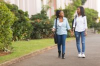 New study highlights shifting patterns of African student mobility