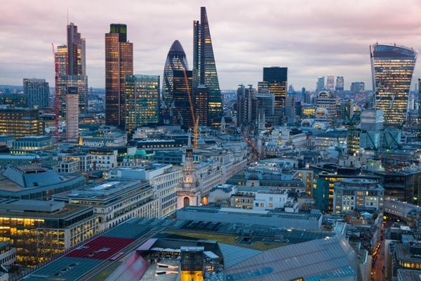 UK: Projecting Brexit fallout as non-EU enrolment stays flat