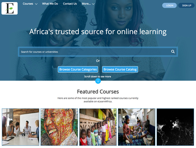 africas-trusted-source-for-online-learning