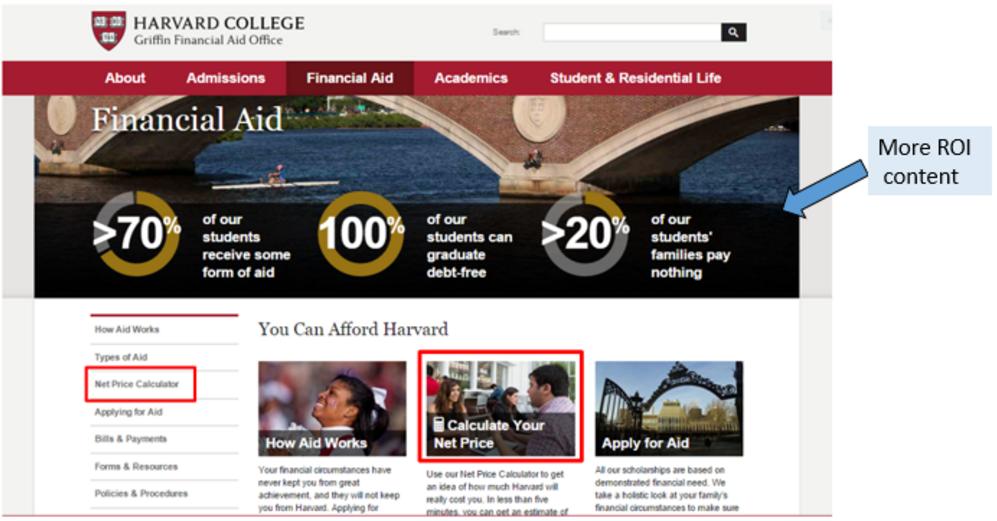 harvard-college