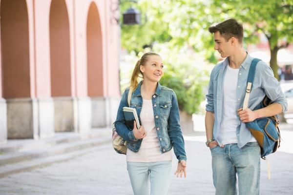 study-abroad-generation-z