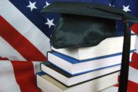 US: International graduate enrolment up in 2016 but applications slowing