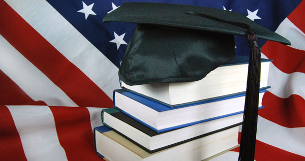 US: International graduate enrolment up in 2016 but applications slowing