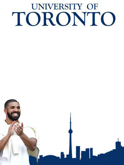 a-snapchat-geo-filter-for-the-university-of-toronto