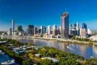 Australia: ELICOS enrolment grew in 2016