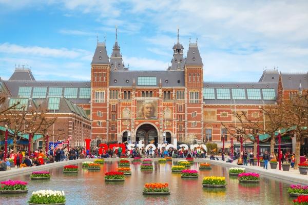 foreign-enrolment-dutch-universities
