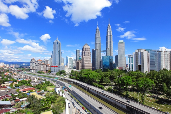 Malaysian government cools on study abroad but outbound still growing