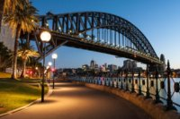 Australia introduces additional reporting on agent performance