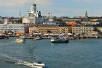 Finland resets on international recruitment