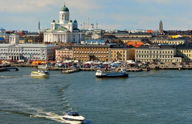 finland-resets-international-recruitment