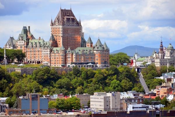 increased-international-yield-canadian-universities