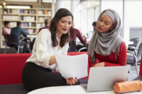 Survey finds high degree of student satisfaction with education agents