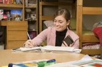 Ireland launches new fund for international university partnerships