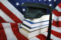 College admissions under pressure in the US: International numbers down for some