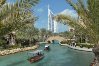 Dubai strengthens its position as a regional education hub