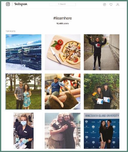 vius-instagram-campaign