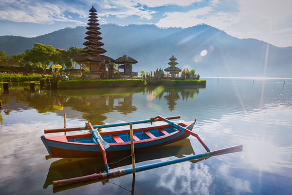 study-finds-young-indonesians-highly-motivated-study-abroad