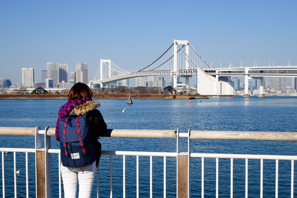 More than 200,000 Japanese students abroad in 2016