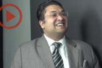 Exploring undergraduate recruitment opportunities in India