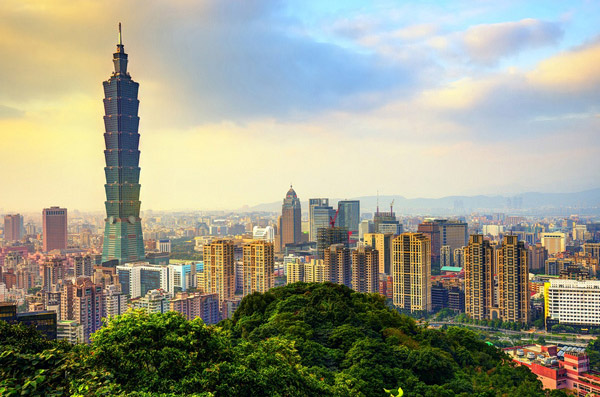 taiwan-looks-south-foreign-enrolment-growth