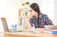 Leading MOOC provider announces full degree programmes