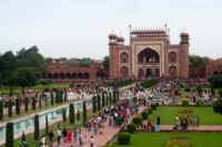 India set on becoming a major regional study destination