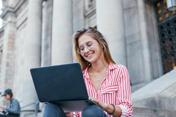 three-smart-ways-give-recruitment-marketing-boost