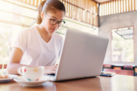 The continuing expansion of online learning in the US