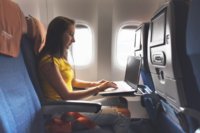 Global study highlights a jump in online bookings for under-30 travellers