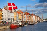 Denmark concerned about the high proportion of foreign students who leave after graduation