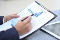 Regional demand variations taking hold in graduate business studies