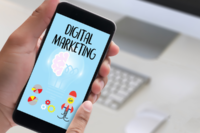 The new rules of digital marketing