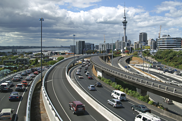 education-now-new-zealands-fourth-largest-export-sector