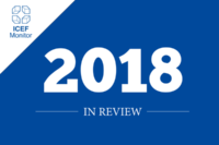 Year in review: What we learned in 2018