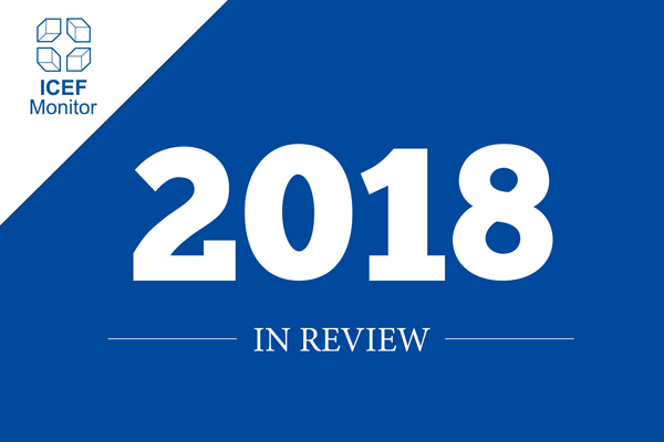 year-in-review-what-we-learned-in-2018
