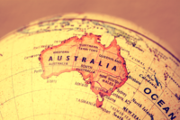 Australia: Strong growth raises questions of risk management