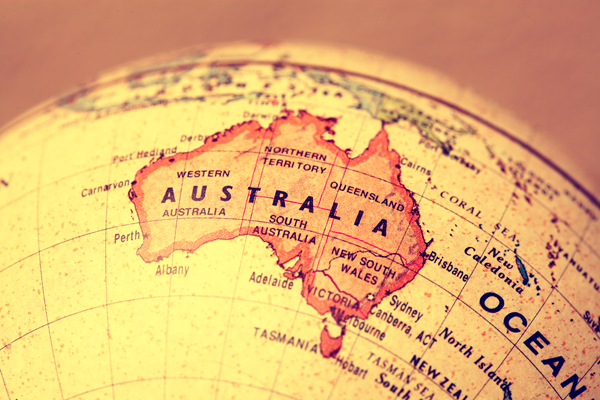 australia-strong-growth-raises-questions-risk-management