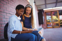 Engaging with international schools as a distinct recruitment channel