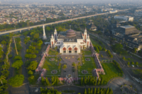 Indonesian outbound continues to grow with emphasis on regional destinations