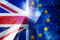 UK government sets out Brexit contingencies for student mobility