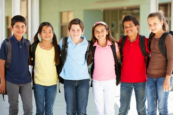 growing-popularity-international-k-12-schools-china