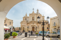 Malta: ELT weeks down; expanded work rights for students