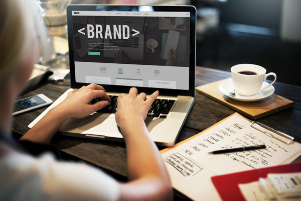 Emotion-based branding strategy connects feelings to actions