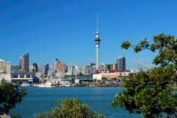 New Zealand educators raise the alarm about visa delays