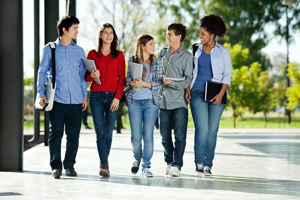 International students generate global economic impact of US$300 billion