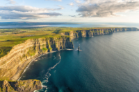 Ireland moves to online visa renewals for Dublin-based students