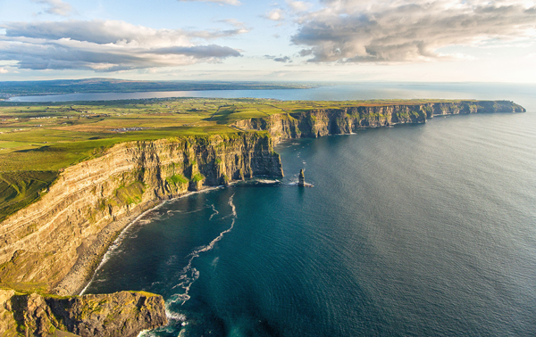 ireland-moves-to-online-visa-renewals-for-dublin-based-students
