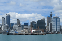 New Zealand puts the emphasis on student experience
