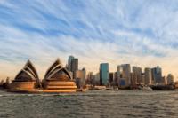 Education agents refer 75% of Australia's international students
